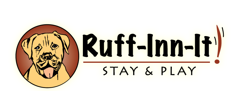 Ruff-Inn-It